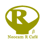 Rカフェプロジェクト「越冬キャベツ」で参加いただきました